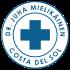 Dr. Juha Mielikäinen